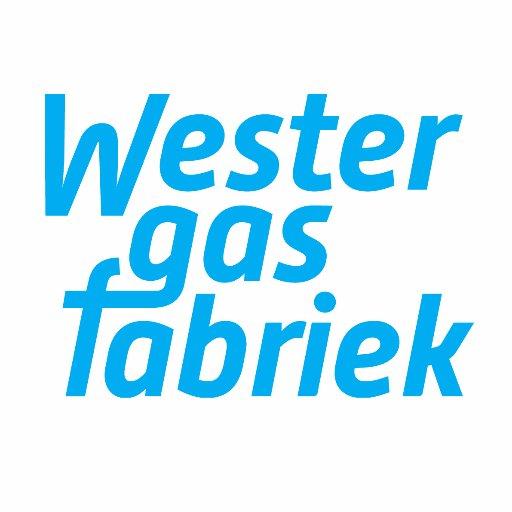 www.westergasfabriek.nl