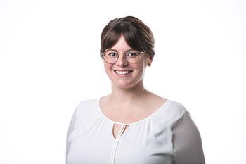 Eva Wegener - PKA & Kosmetikerin - Cronen Apotheke Coesfeld
