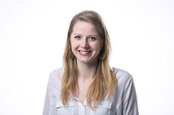 Anja Becking - PTA - Cronen Apotheke Coesfeld