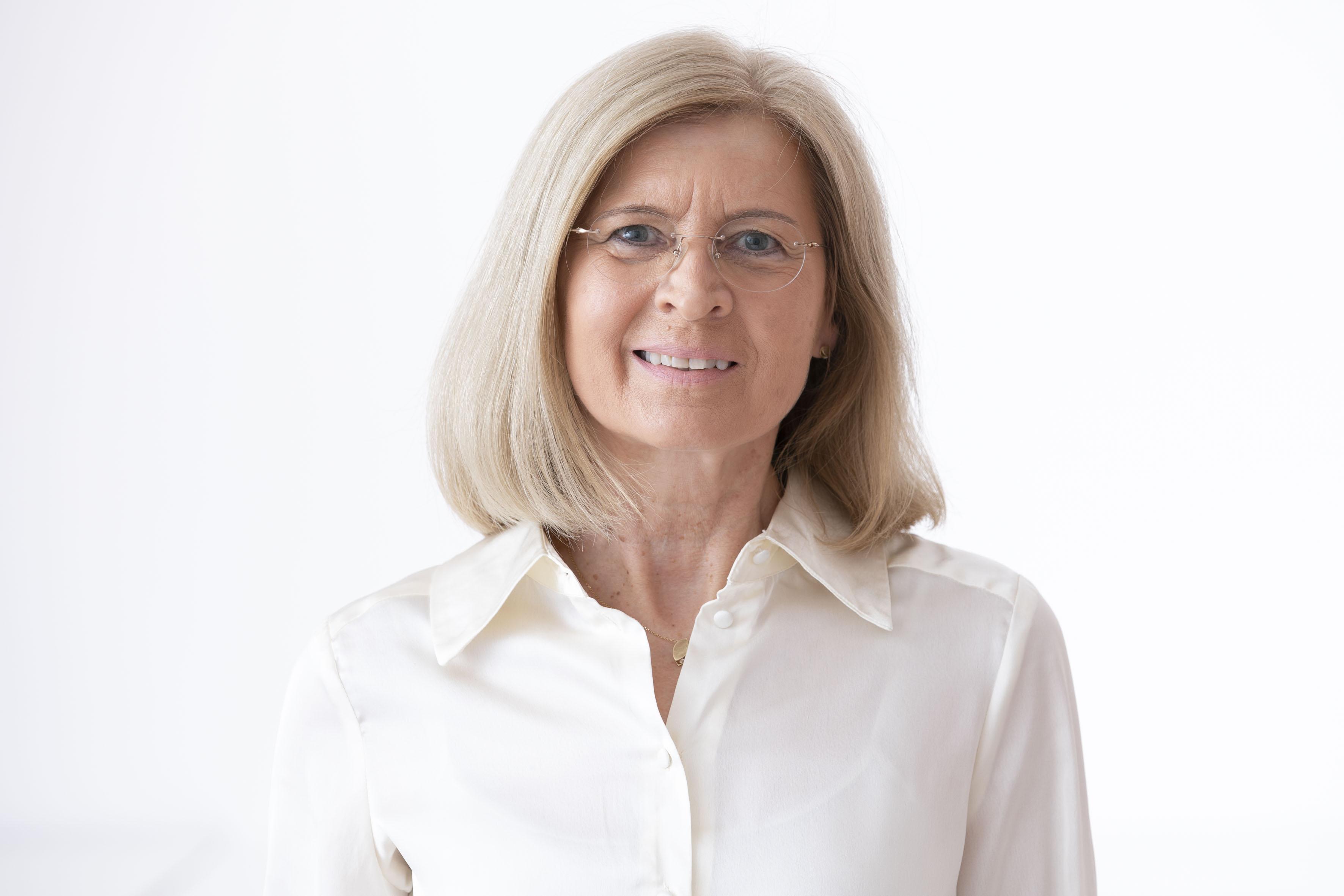 Cornelia Lehr - Apothekerin - Cronen Apotheke Coesfeld