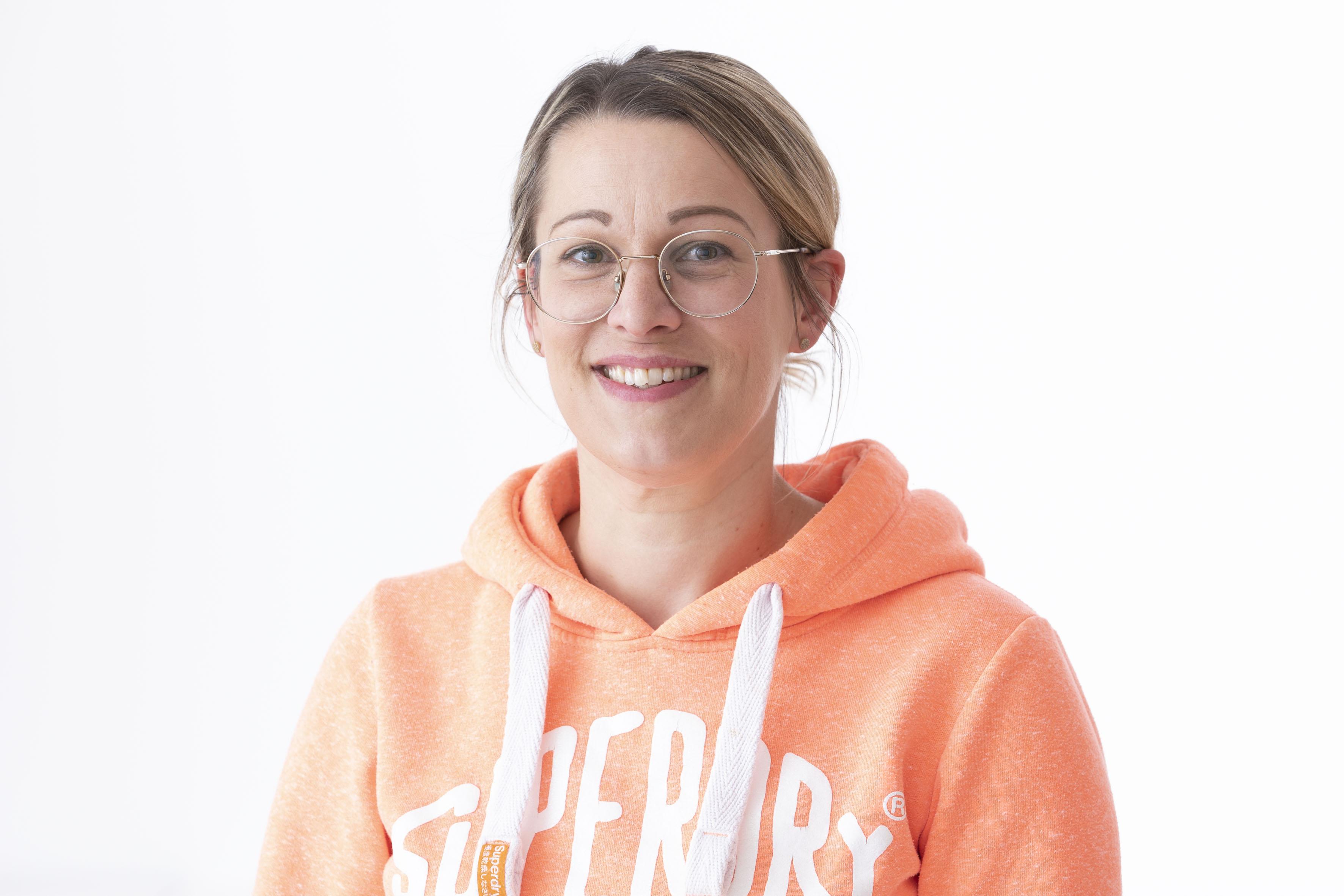 Miriam Heisterkamp - PKA - Cronen Apotheke Coesfeld