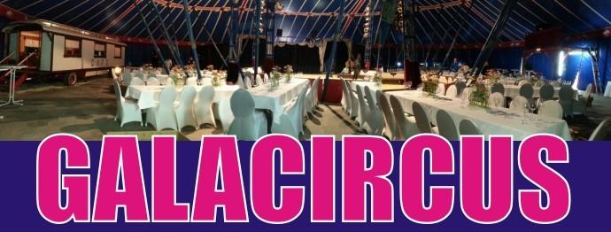 Circus Show mieten, Zirkus Show mieten, Circuszelt mieten, Zirkuszelt mieten, Circuszelt Verleih, Zirkuszelt Verleih, Circus Shows, Circus Galas, Zirkus Shows, Zirkus Galas, Circus Programm, Zirkus Programm, Party-Circus, Circus-Party, Zirkus-Party