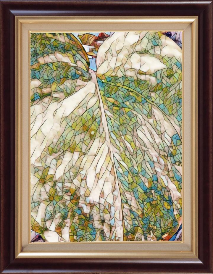 Druida Gaules