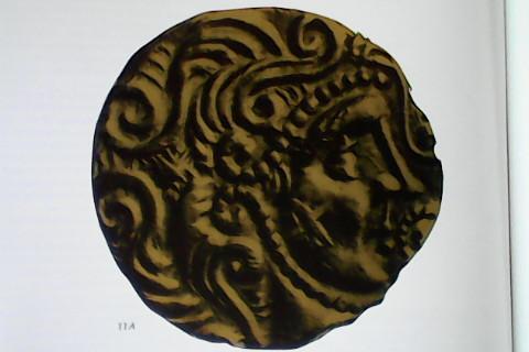 La chevelure ondoyante était symbolique de l'esprit mouvant du temps chez nos ancêtres les gaulois.