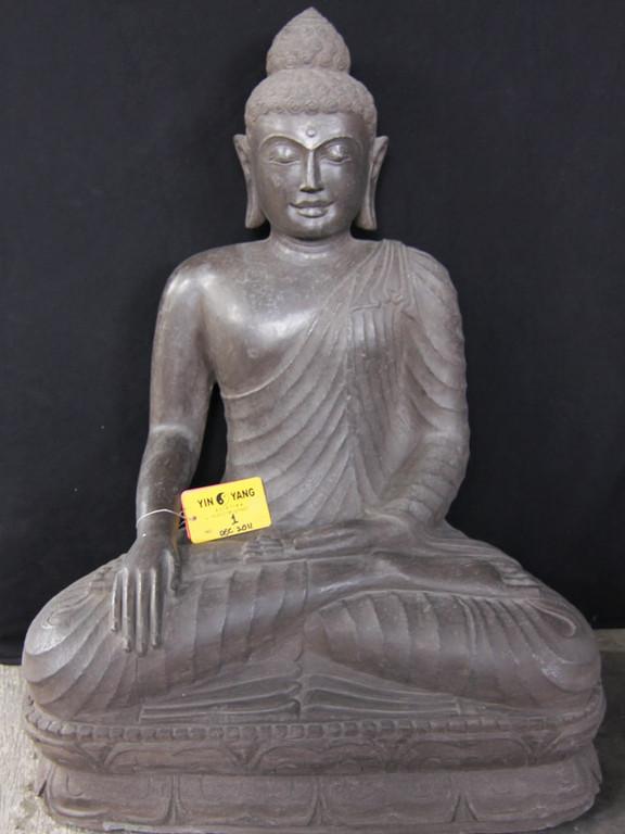 Buddha Nr. 1