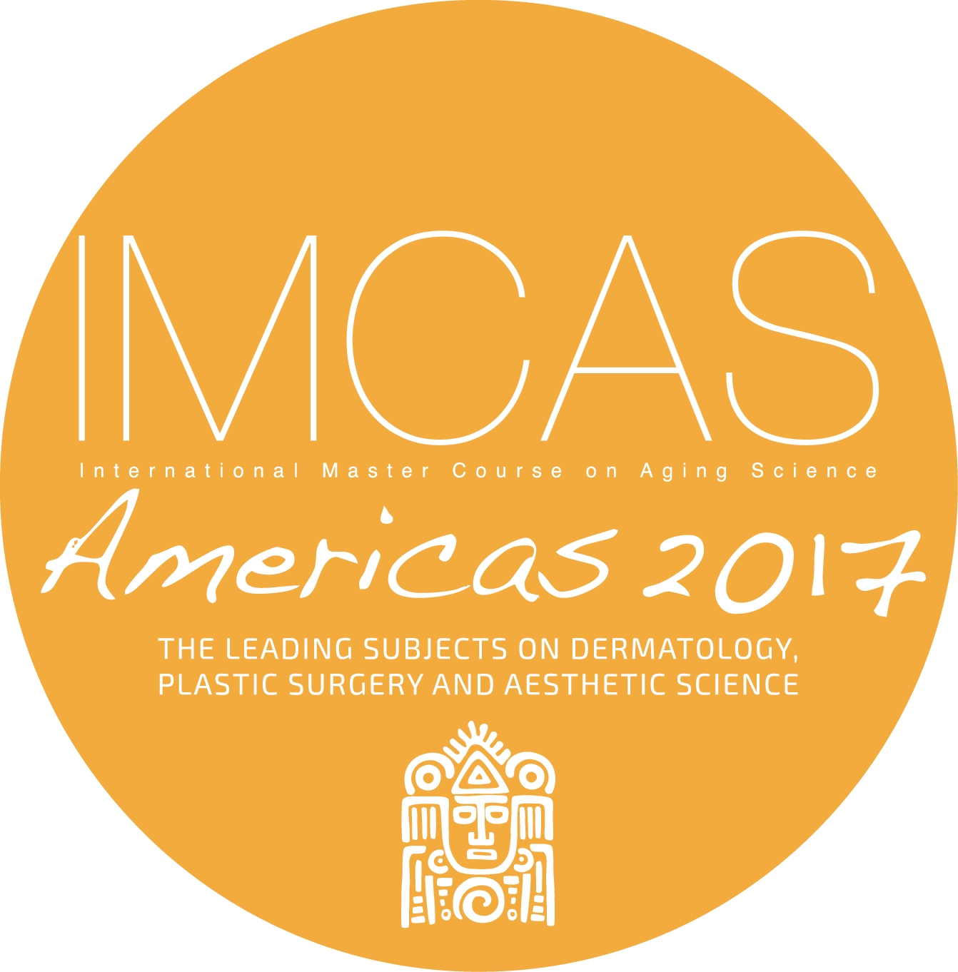 IMCAS AMERICAS Cancún, Mexico. April 24 - 26, 2017