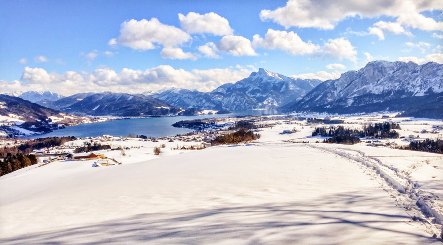 7ways2travel Winterabenteuer im Salzkammergut by Lifetravellerz