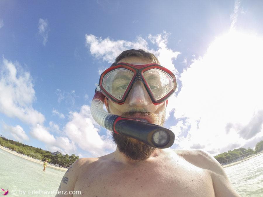 Lifetravellerz, Reiseblog, Über uns