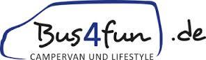 bus4fun.de - Lifetravellerz.com Gewinnspiel