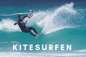 Lifetravellerz Blog - Kitesurfing - Sports - Food - Travel - Reisen - Kitespot Guide - Rezepte - Windlinks - Reiseberichte - kiten