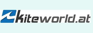 kiteworld.at - Lifetravellerz.com Gewinnspiel