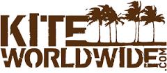 Lifetravellerz Gewinnspiel-Kitesurfen-Kite World Wide-Surfen-Kiteboarding