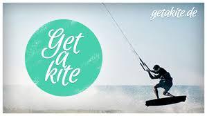 Lifetravellerz Gewinnspiel-Kitesurfen-getakite.de-Surfen-Kiteboarding