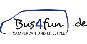 Lifetravellerz Gewinnspiel-Kitesurfen-Bus4fun.de-Campen-VW T5-Kiteboarding