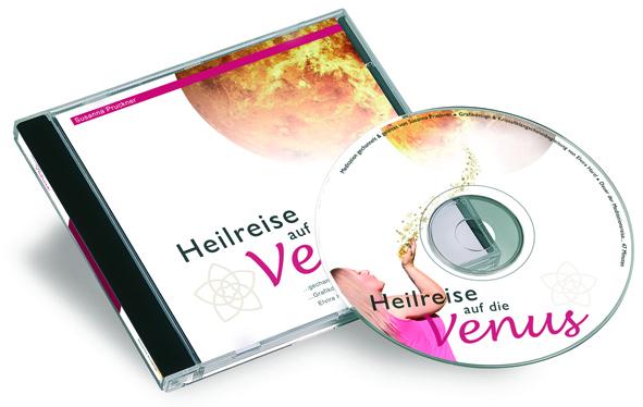 """CD ... Susanna Shankari ... Praxis """"Hinter dem Regenbogen"""" in Pregarten"""