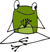 KiYo (KinderYoga) Silke Fahrner