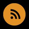 Folgt dem Weinau e.V. per RSS-Feed