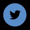 Folgt dem Weinau e.V. bei Twitter