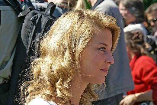 Christine Reiler