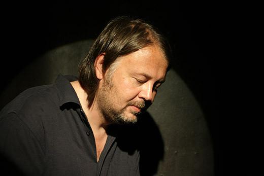 Florian Glaszer