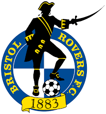 Worked with Bristol Rovers Academy for 4 seasons