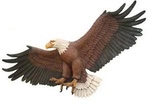 comprar buscar autorización nuevo estilo Decoración temática de animales salvajes | Mundo Temático ...