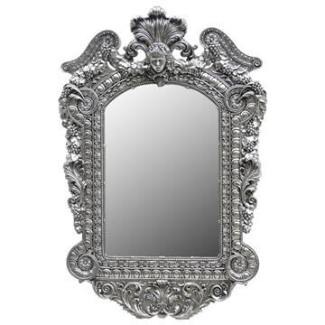 Espejos decorativos espejos tem ticos espejos - Espejos decorativos originales ...