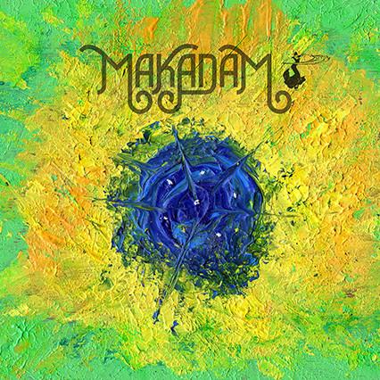 MAKADAM
