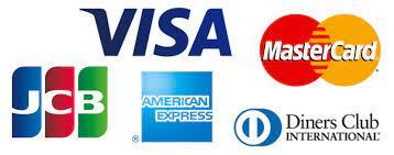 カード ローン 現金 支払方法