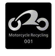 リサイクル 車両処分