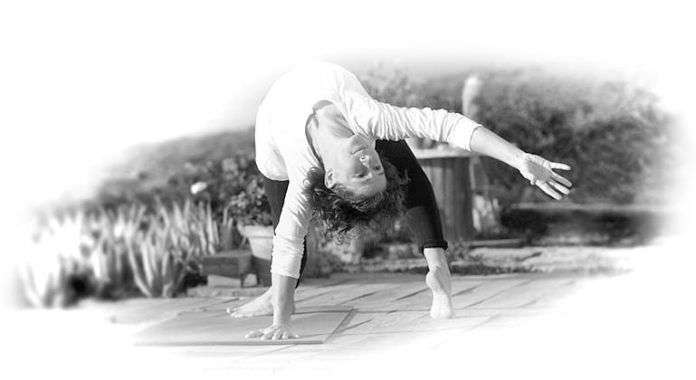 Yogaeinscommazwei 1,2 qm Glück in Reutlingen Yoga mit Caty Christner in Reutlingen