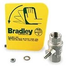 Bradley S45-122