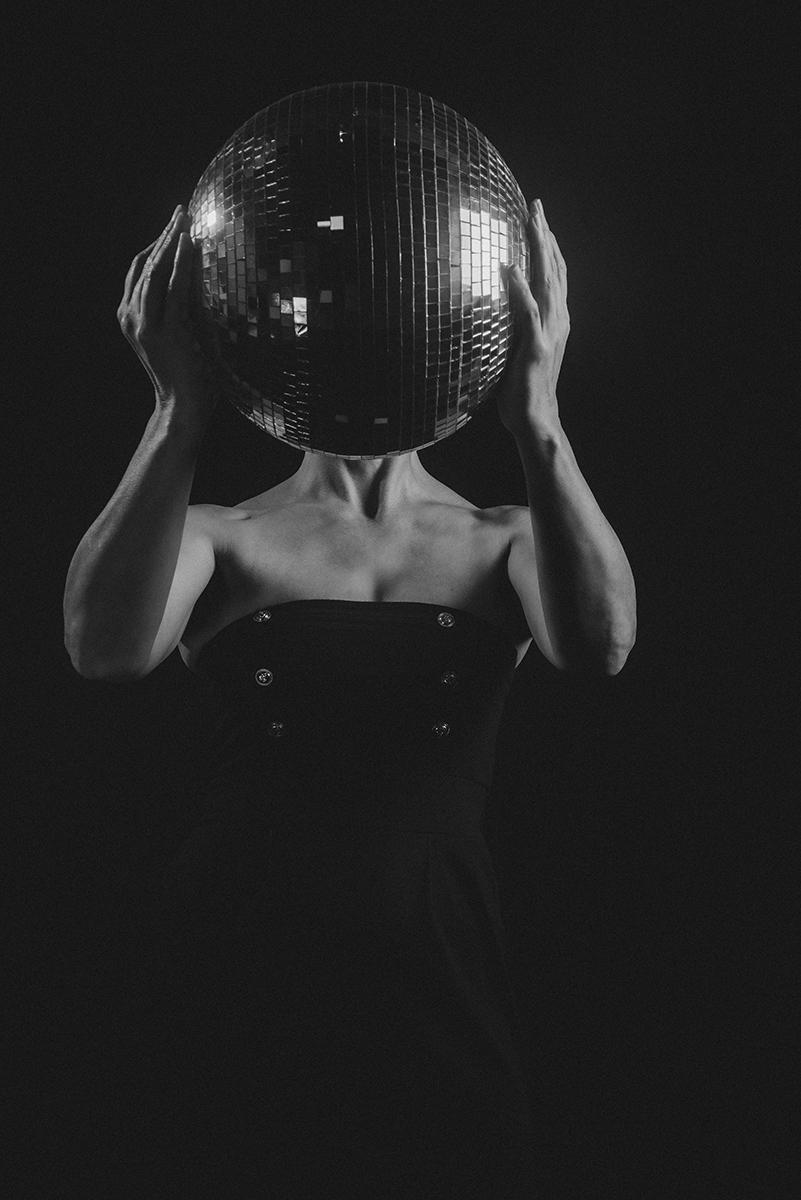 © Sandra Clément