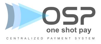 Paiement en ligne Sécuriser par cartes bancaires avec One Shot Pay