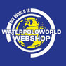 Waterpoloworld