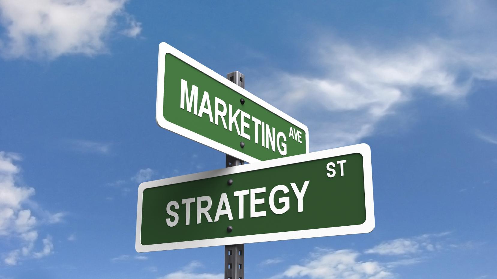 Marketing on Demand - Wir unterstützen Ihr Unternehmen als externer Mitarbeiter
