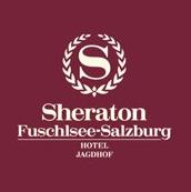 Copyright: Schloss Fuschl Betriebe GmbH