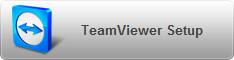 TeamViewer Setup