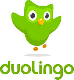 Duolingo Smart Education