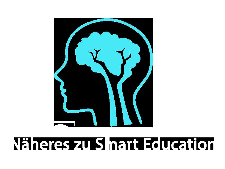 Näheres zu Smart Education