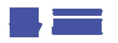 菱和パレス 高輪TOWER 管理組合ブログ_2019年7月21日/参議院選挙