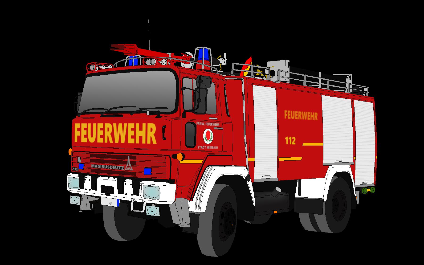 TLF 24/50 FF Miesbach