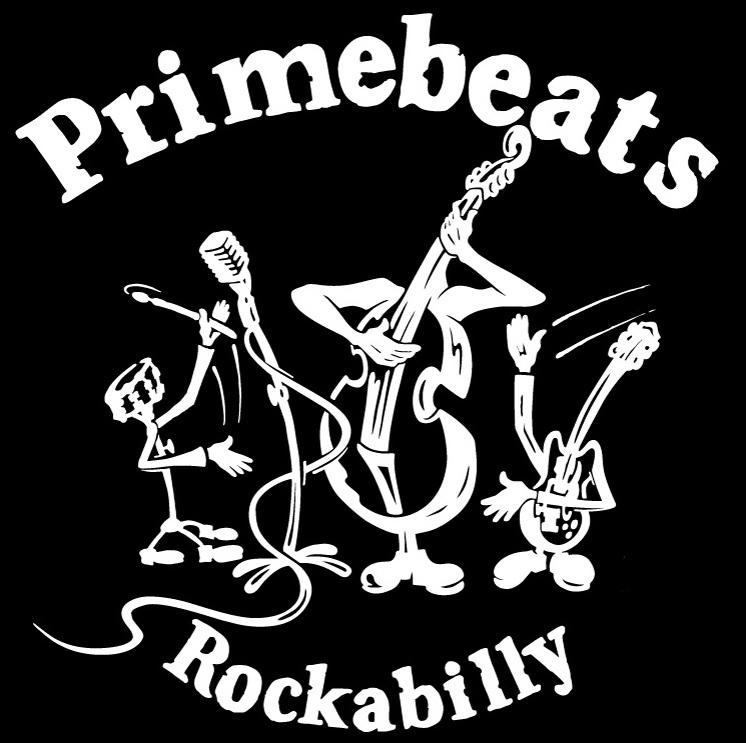 Primebeats