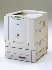 CANON LBP-2300