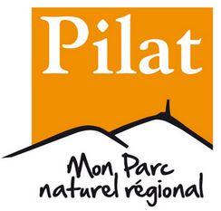 Site tourime du Parc du Pilat
