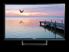 LED & LCD TV, TV Geräte, Fernseher,