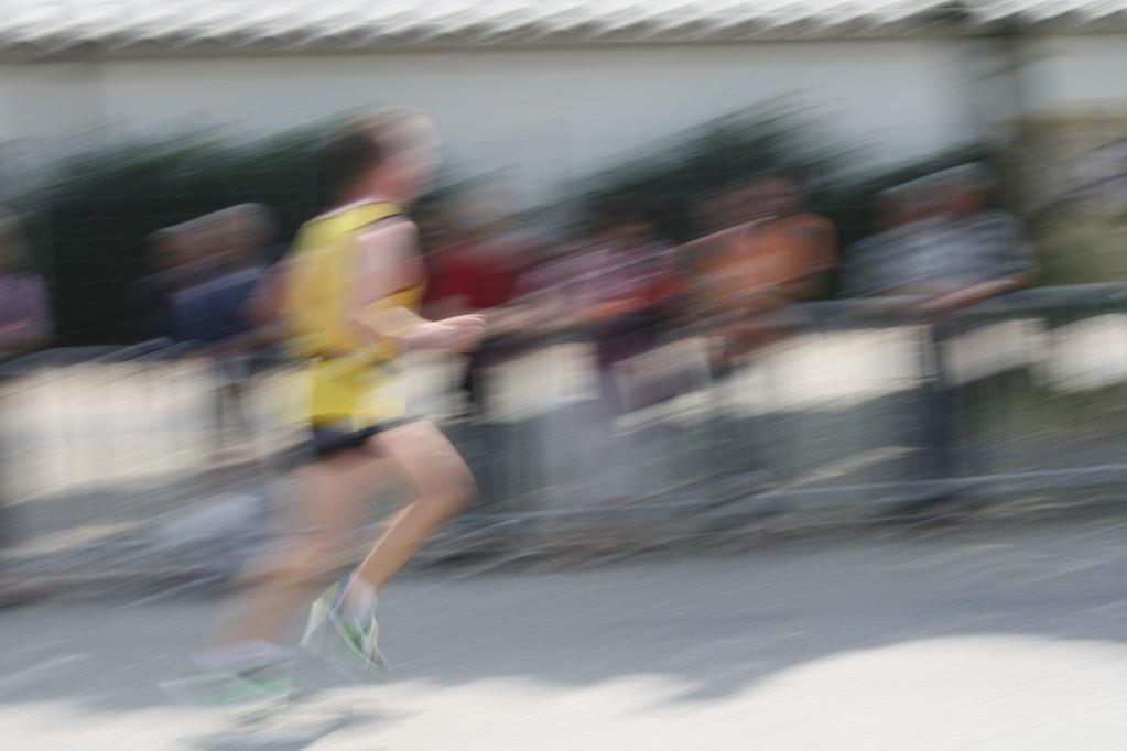 Läufer Nr. 15