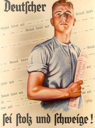 Propaganda 1943