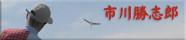 :: 新潟鳥凧の会 会長blog