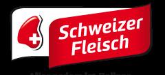 Quelle Logo: schweizerfleisch.ch